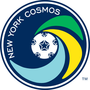 WANTED:VINTAGE NASL SOCCER PENNANTS/COSMOS,BLIZZARD,WCAPS,CHIEFS