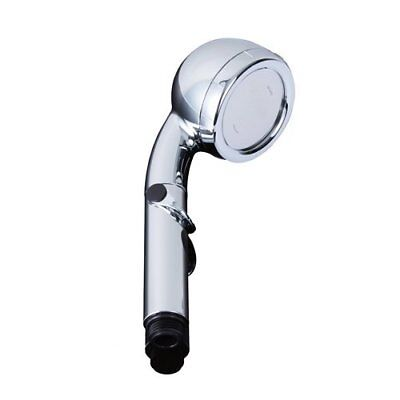 New Shower Head Stop Lever Chrome Plating Omco East Japan Amane