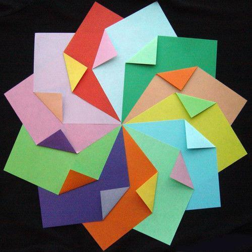 double sided origami paper Results 1 - 48 of 4620  80pcs origami lucky star paper strips folding paper ribbons colors hucakk c $099 8 sold 520 pcs square double sided colored.