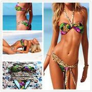 Crystal Bikini