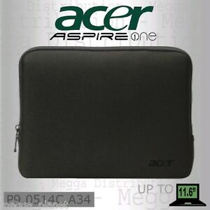 GENUINE Acer Aspire 10