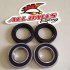 Motorcycle Engine Bearings Wheel Bearings