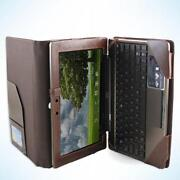 Asus Eee Pad Transformer TF101 Cover