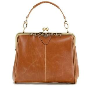Retro Vintage Bag