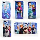 iPhone 4 Hard Case Disney