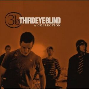 Third Eye Blind - Collection: Best of [New CD]