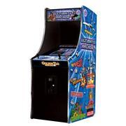 Ultimate Arcade