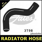 Transit Radiator Hose