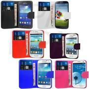 Samsung Mobile Phone Covers