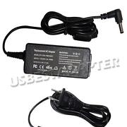 HP Mini 110 Charger