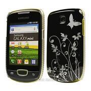 Samsung Galaxy Mini S5570 Schutzhülle