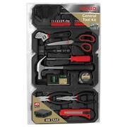 Household Tool Kit
