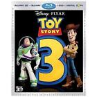 Toy Story 3 Digital Copy