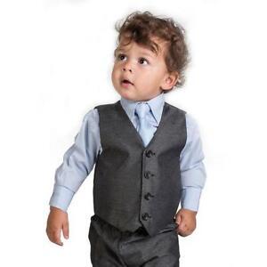 9dfbb120322d Baby Suits