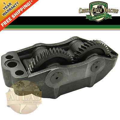 3132874r93 New Case-ih Tractor Balancer 574 674 684 685 695 584 585 595