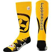 Steelers Socks