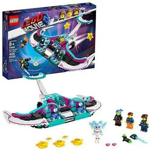 lego-movie-2-wyld-mayhem-star-fighter-70849-new-toy-brick