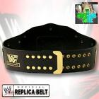 WWE Replacement Strap
