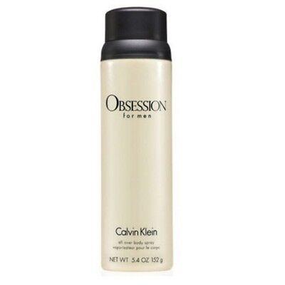 Calvin Klein ck one Body Spray, 5.4 oz