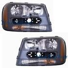 Trailblazer SS Headlights