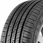 185/65/15 Performance Tires
