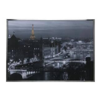 Large Paris Picture- IKEA