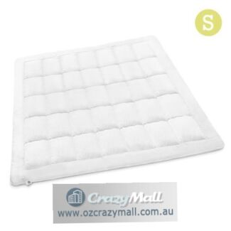 Australian Merino Wool Quilt Blanket 500GSM All Sizes