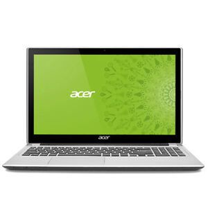 Acer_15_6__Aspire_Win_8_Touch_Laptop_i7_3537U_2GHz_8GB_1TB___V5_571PG_9814