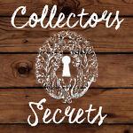 collectorssecrets
