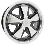 VW camper T2 Wheels