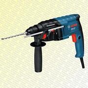 Bosch GBH 2-20