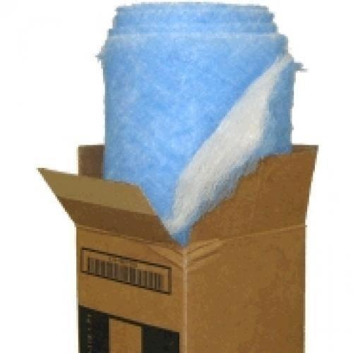 Air Filter Material Ebay