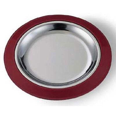 (Stainless Steel Insert for Sizzling Platter 443-125)