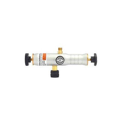 Pie 020-0232 Pkit3 Kit With 020-0226 Pressurevacuum Pump