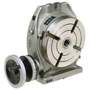Phase II Rotary Table