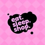eatsleepshop