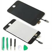 iPod Touch 4th Gen Parts