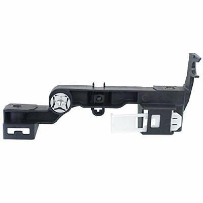 Radiator Support Headlamp Mounting Bracket Driver LH For Ram 09-18 Truck Pickup