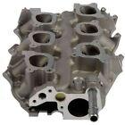 Intake Manifolds for Mazda Miata