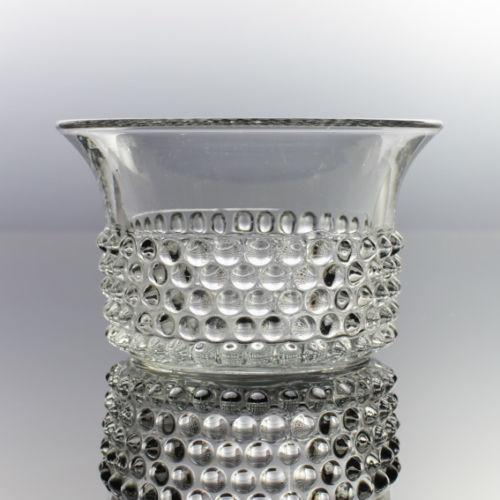 Finnish Glass Ebay