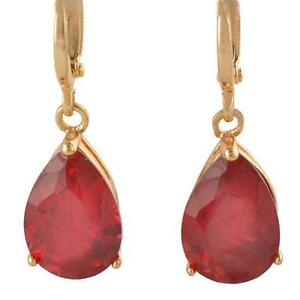 Best Selling in Drop Earrings