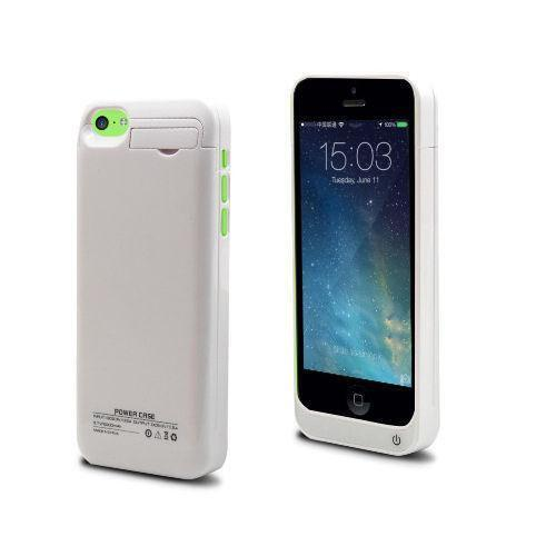Iphone 5s Charger Case Ebay