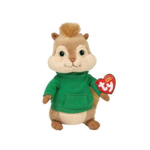 Toys For Chipmunks : Chipmunk toys ebay