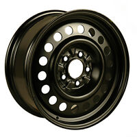 BRAND NEW - Steel Rims For Ford Explorer