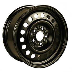 BRAND NEW - Steel Rims For Ford Explorer Kitchener / Waterloo Kitchener Area image 1