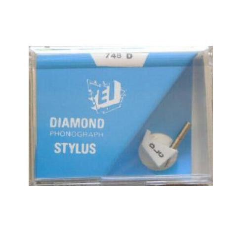 NEW  STANTON NEEDLE STYLUS D71E,ZE D73 D73S D74S D98S