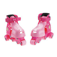 Barbie Grow With Me In-line Skates