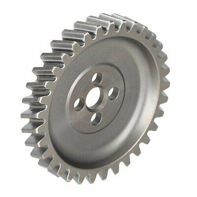 Hydraulic Pump Camshaft Gear Ford 2120 4000 4100 800 4130 600 2000 New Holland