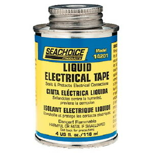 Liquid-Electrical-Tape-for-Boats-Campers-and-More-Hundreds-of-Uses