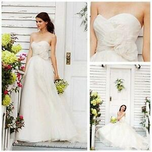 bac95aef5c Wedding Dresses for sale | eBay